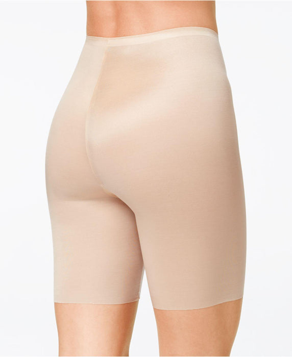 Spanx 'Skinny Britches' : High Waisted Short 10008R