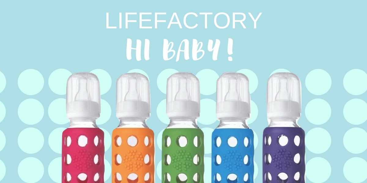 lifefactory baby bottles in singapore