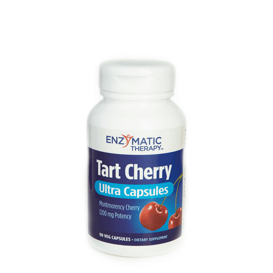 Onelife Singapore.Tart Cherry Ultra Capsules