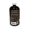 Chlorophyll (Mint) Liquid 473 ml