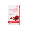 Onelife Singapore.Cysticlean,60 capsules