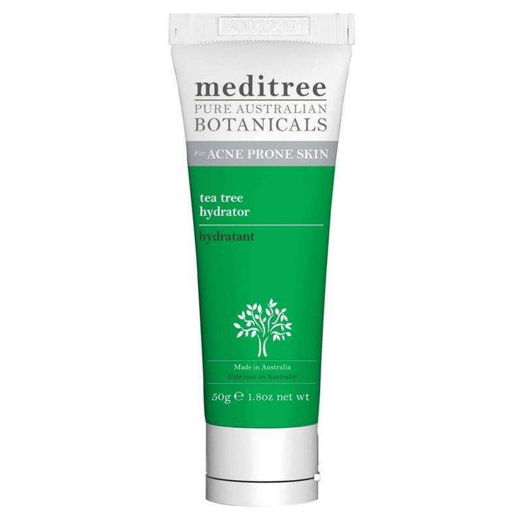Onelife Singapore.Tea Tree Face Scrub & Mask,50g