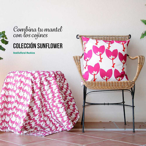 mantel_tulip_coleccion_sunflower_sokios