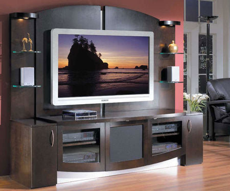 So You Want to Setup a Home Theater System - Read This First