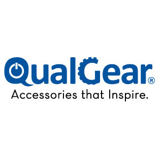 Welcome to QualGear