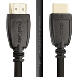 QualGear 15 ft HDMI Cable Main Image