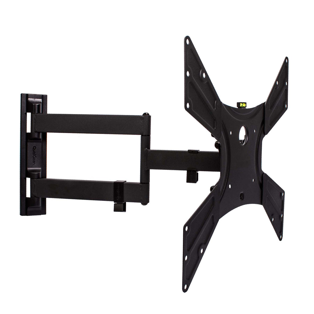 QualGear Universal Articulating Wall Mounting Kit  Main Image