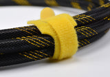 Resusable Velcro Cable Ties
