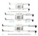 Projector Mount Specification