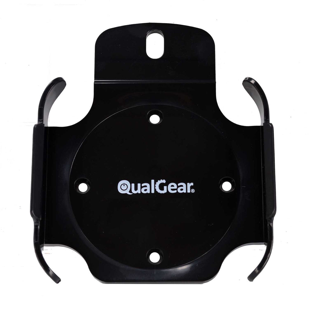 QualGear Mount for Apple TV/AirPort Express Base Station main Image