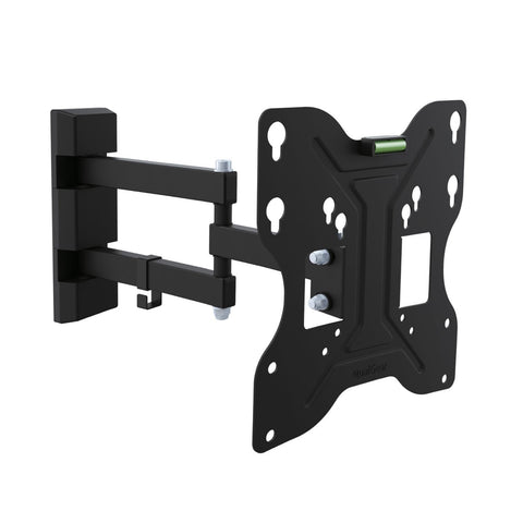 Qualgear qg tm 006 blk TV Mount