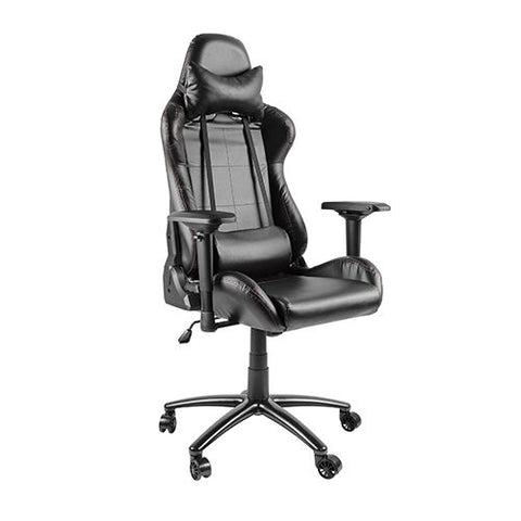 Executive High-Back Gaming Chair (Ideal Seat of Choice for Working, Studying and Gaming)