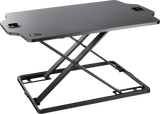 Star Ergonomics Economic standing desk Main Image
