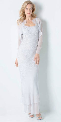 [Evening Wear Bridal Dresses Mother of the Bride Dresses Outlet], [Bridal Dresses Mother of the Bride Dresses,[Sara Mique], [Sara-Mique-Evening-Wear-Bride Dresses}