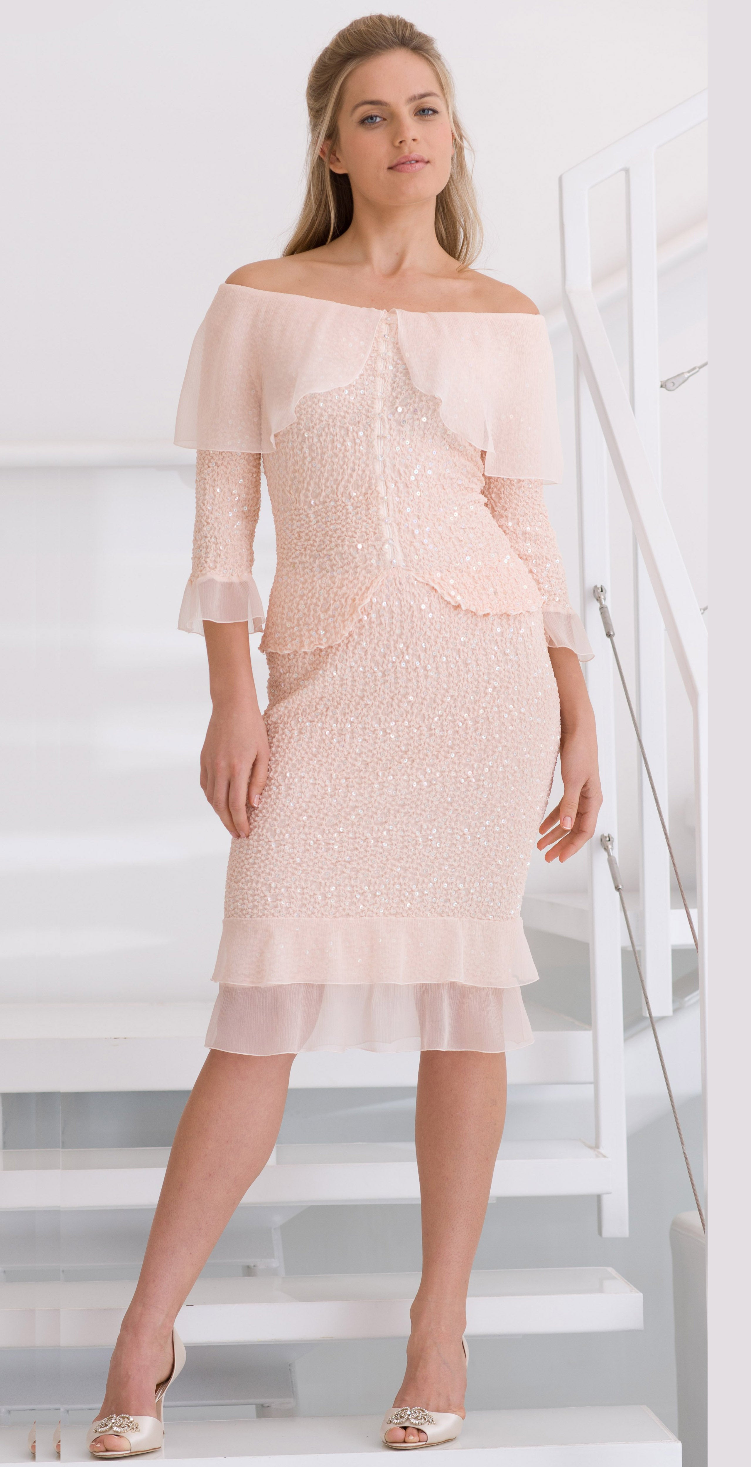 9f71e6317 [Evening Wear Bridal Dresses Mother of the Bride Dresses Outlet], [Bridal  Dresses