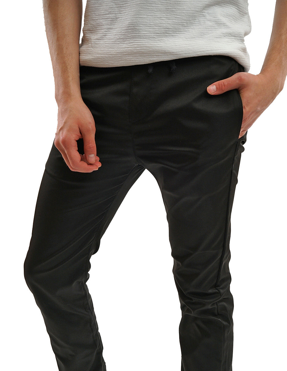 Tyrion Joggers