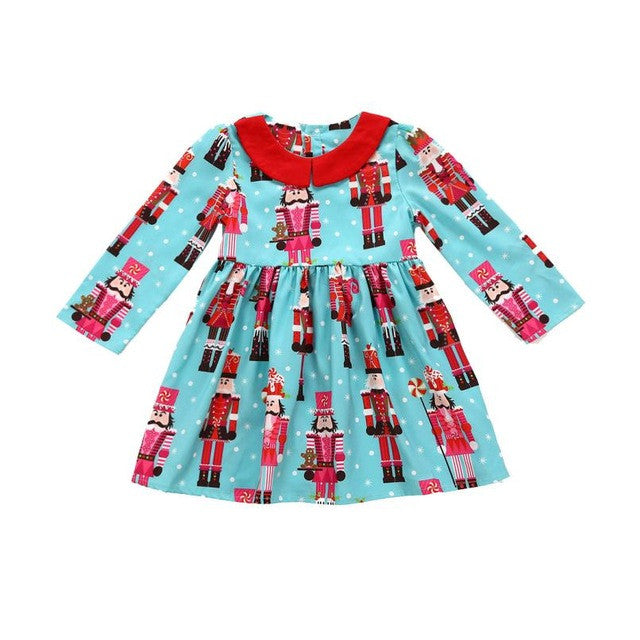 Kids Clothes 2017 Hot Selling Children Clothing Toddler Kids Baby ...