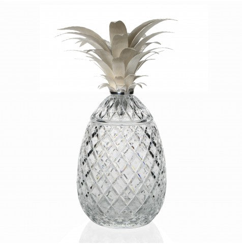 Isadora Pineapple Centerpiece