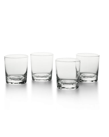 RL '67 Tumbler Set of 4