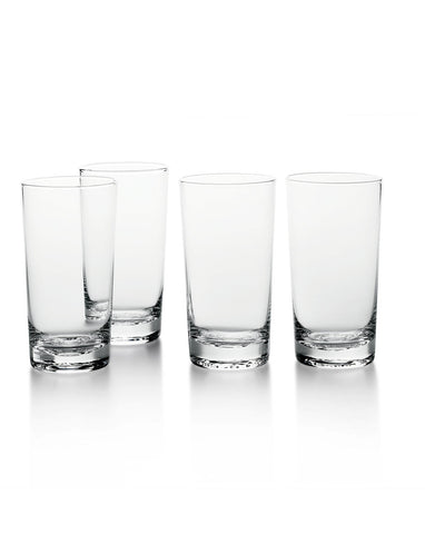 RL '67 Iced Tea Set of 4