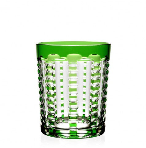 Lulu Double Old Fashioned Tumbler