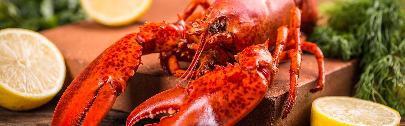 Buy Seafood online and delivered to your home or workplace  Seafood