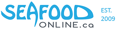 Seafood Online Canada