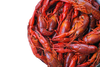 CRAWFISH WHOLE 2.27KG