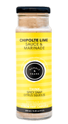 CHIPOLTE LIME SAUCE