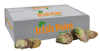 OYSTER 100 CT - IRISH POINT CASE LIVE