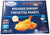 SHRIMP BREADED 21-25 454g FROZEN