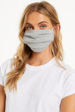 Reusable Cotton Face Mask (4-pack)
