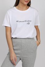 All You Need Tee