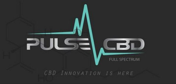 Pulse CBD launches in Big Industry Show(California) and Champs Show(Las Vegas)