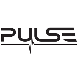 Pulse CBD Products