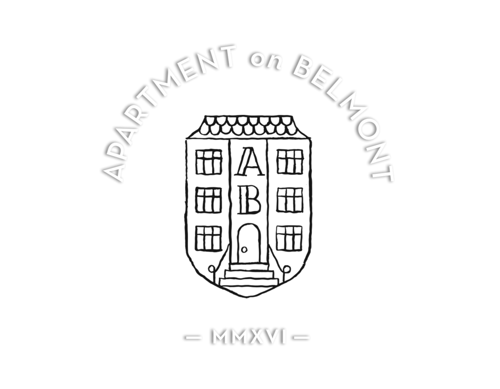Apartment On Belmont