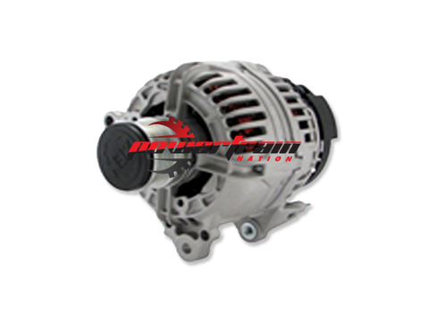 New OEM Bosch 07K 903 023 A 140 Amp Alternator 05'-10' Jetta Golf MK5