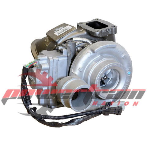 New Dodge Ram Turbocharger R8048234AH