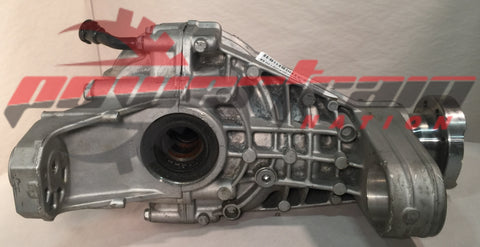 68060038AC Mopar Rear Axle Differential