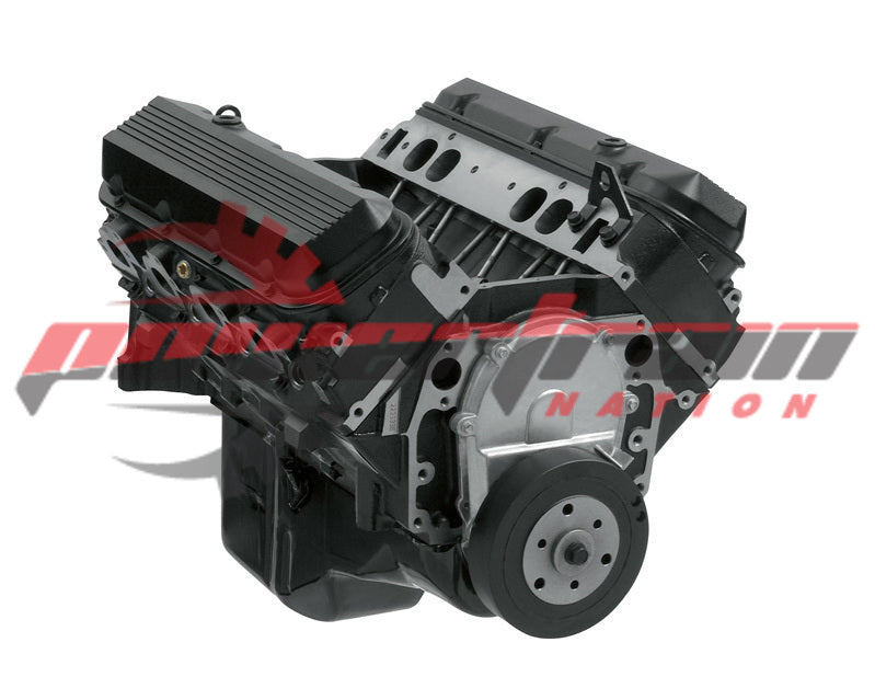 GM Engine 19301544 4.8L