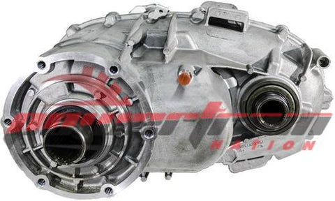 GM Transfer Case 19125654