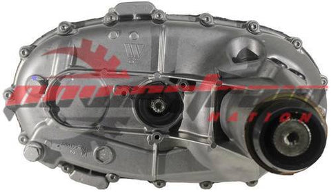 GM Transfer Case 19125655
