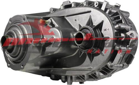 GM Transfer Case 23188339
