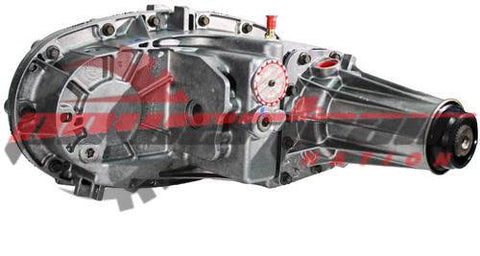 GM Transfer Case 24242113