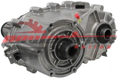 GM Transfer Case 23164314