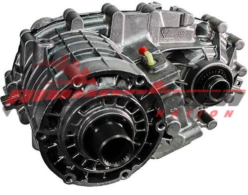 GM Transfer Case 24228411