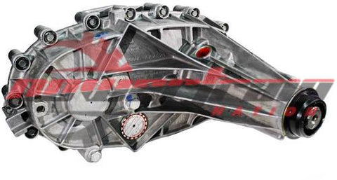 GM Transfer Case 24228416