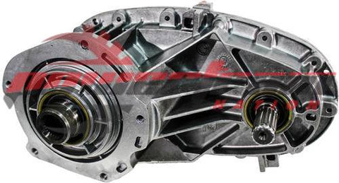 GM Transfer Case 24228421