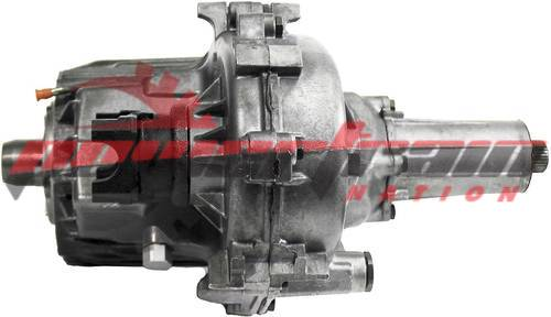 GM Transfer Case 24246665