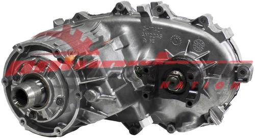 GM Transfer Case 24238192